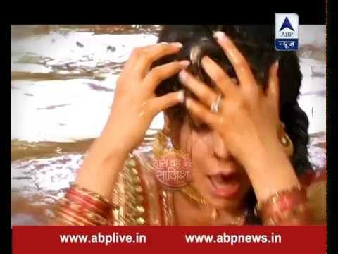 Xxx Mp4 Thapki Pyar Ki Thapki In Trouble 3gp Sex