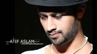 Jannat 3 Atif Aslam  Sad Song  2014 360p