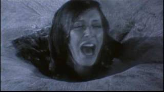 creepshow 1 short clip - murder by drowning