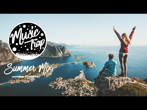 Xxx Mp4 Summer Music Mix 2019 Best Of Tropical Amp Deep House Sessions Chill Out 38 Mix By Music Trap 3gp Sex