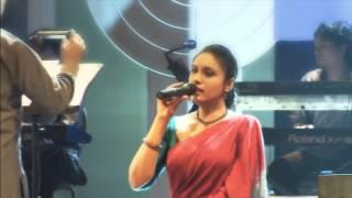 Sankhani Edirisinghe - Wiyo Wu Pasuwai