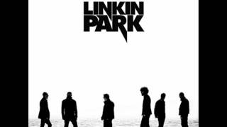 Linkin park Valentine's day letra subtitulos español ingles