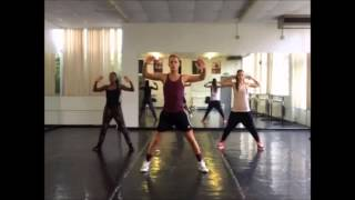 How To Lose Weight Fast Dance Workout! BEST VIRAL DANCE WORKOUT