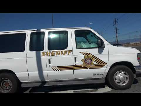 Xxx Mp4 WEST VALLEY DETENTION CENTER WITH HDCW AND CALIF GUARDIAN 3gp Sex