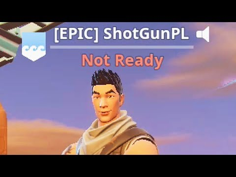 Xxx Mp4 I Used A EPIC Games Employee Fortnite Account Then EPIC Games Did This 3gp Sex