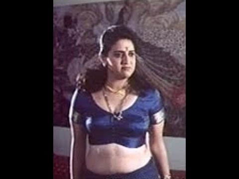 Actress Pavitra Lokesh Hot Private videos goes viral in Social Net work