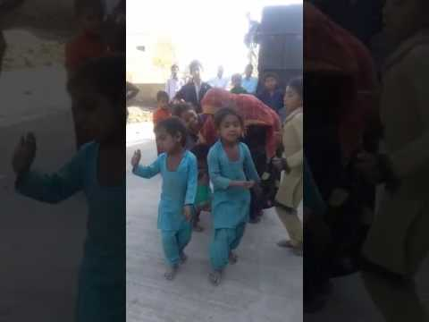 Xxx Mp4 Sapna To Fail Karne Wali Poor Family Bachi Ka Dance 3gp Sex