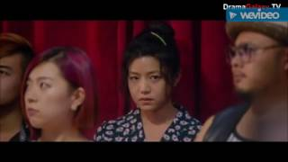 Scandal Makers (China Movie) - part 3 eng sub
