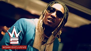 """Future """"Colossal"""" (WSHH Exclusive - Official Music Video)"""