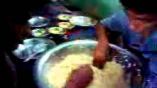 Rangpur polytechnic Tista hostel