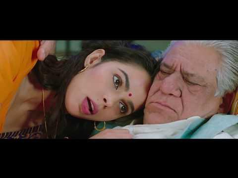 Xxx Mp4 Dirty Politics Full Scenes Mallika Sherawat HOT 3gp Sex