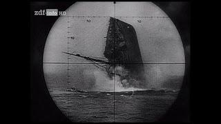 [Doku] Verdammte See - Das Geheimnis von U-166 [HD]