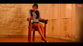 Psycho - A Short Film By Nukkad Nautanki