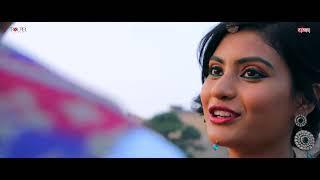 HARIYALA BANNA FULL VIDEO Rapperiya Baalam   Kunaal Vermaa Ft  Ravindra Upadhyay