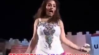 SONU LAL HOT DANCE NEW PASHTO STAGE SHOW IN DUBAI2012