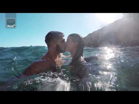 Xxx Mp4 Philip George Anton Powers Alone No More Official Music Video HD 3gp Sex