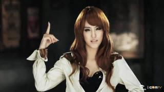 [MV/HD] HAM (햄) - So Sexy [K-Pop October 2010]
