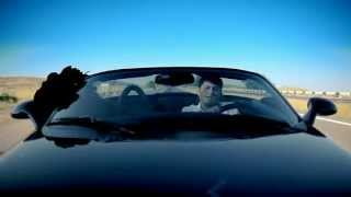 Christine Pepelyan & Arman Hovhannisyan - Erb Indz Het Es // Official Music Video //