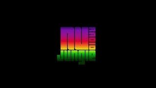 (LIVE) Ragga Jungle, Reggae Drum and Bass, Dubwise DnB Music. 24/7 Shows & Replays - NuJungle Radio