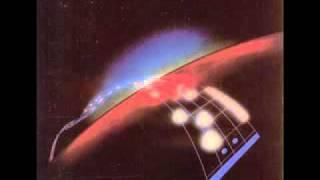 Rave On John Donne - Van Morrison (studio)