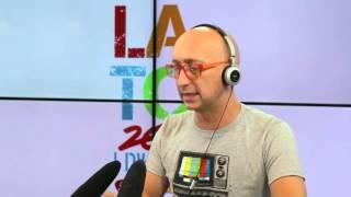 Kamil Nosel wkręca: Badanie laryngologiczne, Słubice 5.07