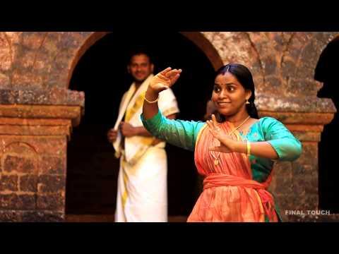 Xxx Mp4 Kerala Hindu Traditional Wedding 2018 VIJAY SNEHA 3gp Sex