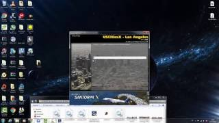 How to download Aerosoft US Cities Los-Angeles For free [MEGA]