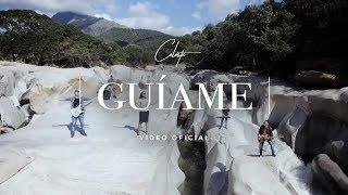 Guíame | VÍDEO OFICIAL | Celeste