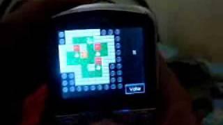 Игра сокобан 11 уровень