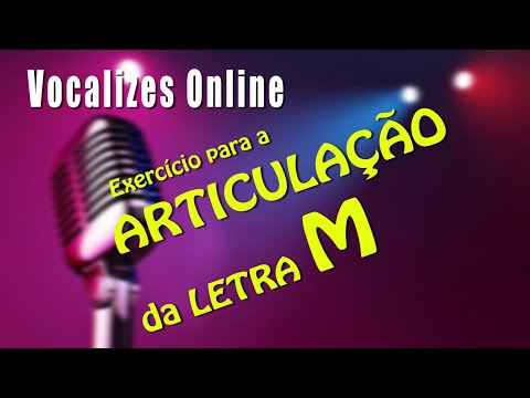 Xxx Mp4 Aquecimento Vocal Vocalize N º03 MA ME MI MO MU 3gp Sex