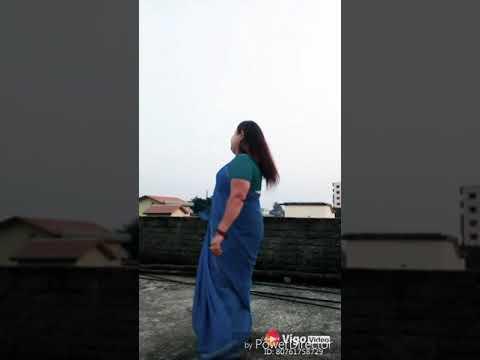 Xxx Mp4 Must Watch Indian BBW Dance 3gp Sex