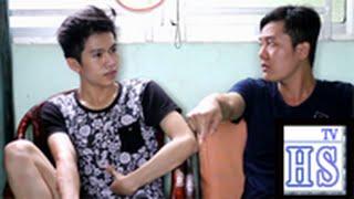 HSTV: Tập 5 - Ăn Cơm Trước Kẻng - (chém gió)