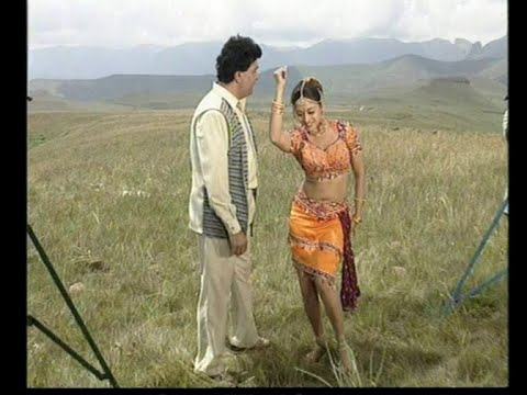 Xxx Mp4 Making Of Prem Granth 1 Madhuri Dixit Rishi Kapoor 3gp Sex