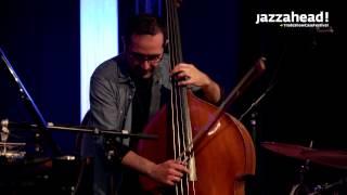 jazzahead! 2014 - Overseas Night - Shai Maestro