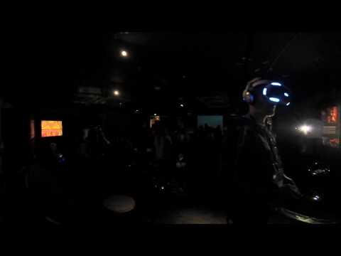 Rez Infinite areaX + Synesthesia Suit V2 at SUNDANCE FULM FESTIVAL 2017 ②