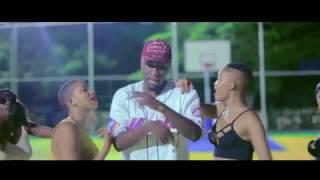 Roma & Moni~Usimsahau Mchizi (Official Video