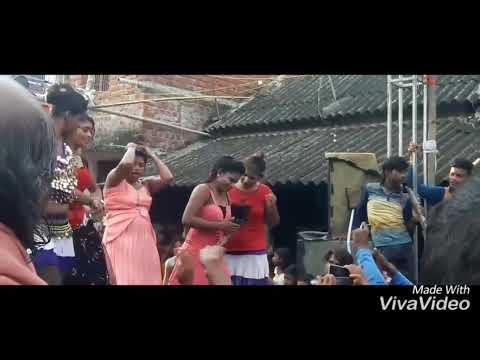 Xxx Mp4 Jatrar Nas Duder Nas Banglar Magi Bangalr Khanki Bangla X Videos 3gp Sex
