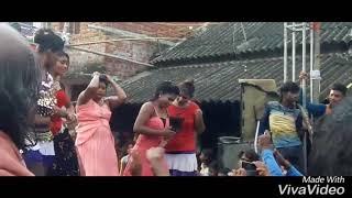 jatrar nas duder nas banglar magi bangalr khanki bangla x videos