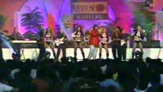 Grupo Climax - El Chupi Chupi