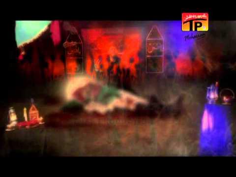 Xxx Mp4 Hussain Al Ghareeb Ali Safdar 2013 14 3gp Sex