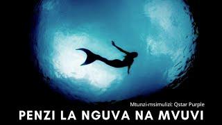 Penzi La Nguva Na Mvuvi-Fully Story