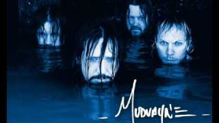 Mudvayne-All that you are