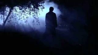 Dan Balan - Justify Sex Official video HD* BG sub