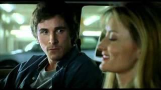 Christian Bale -