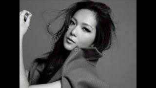 衛蘭 Janice_只需要我們還有心 mp3 (歌詞MV/Lyrics M/V)