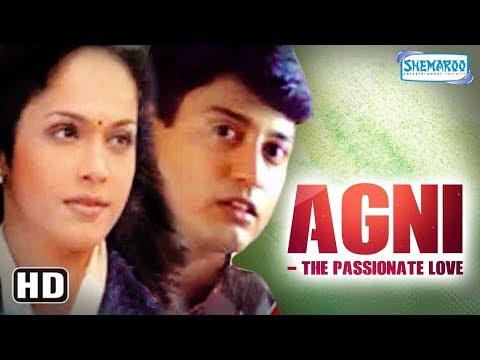 Xxx Mp4 Best Hindi Dubbed Movie Agni The Passionate Love 2009 HD Eng Subs Prashant Isha Koppikar 3gp Sex