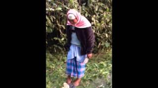 Bangla galagali Noakhali
