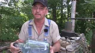 How to tell Good Moonshine from Bad Moonshine