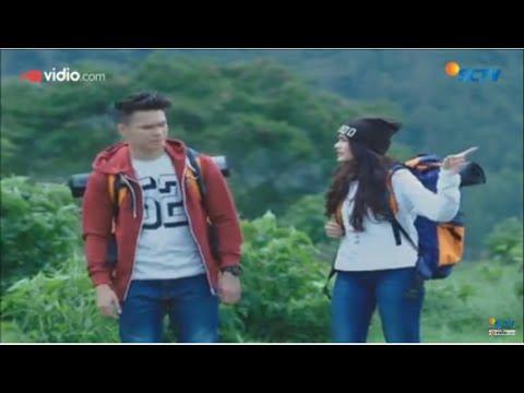 FTV SCTV Dari Gunung Jatuh Ke Hati