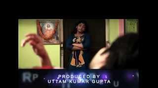 Otai last mms | Promo | Bengali Movie 2015